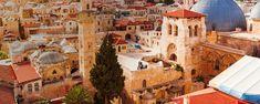 Dovolenky Tel Aviv - lacná dovolenka pre všetkých. Porovnajte ceny všetkých Slovenských CK vrátane Rakúskych cestoviek. Le Corbusier, Tel Aviv