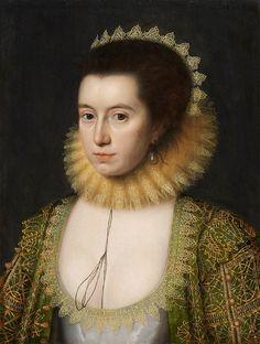 William_Larkin_Anne_Clifford,_Countess_of_Dorset