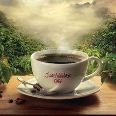 Timeline Photos - I love Caribe Colombiano Timeline Photos, Coffee Time, Tea Cups, Mugs, My Love, Tableware, Drawing, Bom Dia, Dinnerware