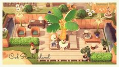 Game design 463096774185704855 - Source by Animal Crossing Town Tune, Animal Crossing Guide, Animal Crossing Wild World, Animal Crossing Villagers, Animal Crossing Qr Codes Clothes, Animal Games, My Animal, Wild Animals Photos, Ac New Leaf