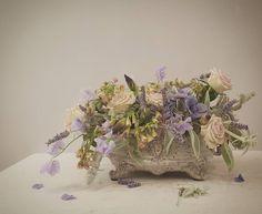 #memories #inspiration #catherinemullerlondon #catherinemullerflowerschool #catherinemuller #london #UK #flowervase #teatime #party#centerpiece #florist #flowers #flowershop #까뜨린뮐러 #런던 #영국 #꽃 #플로리스트 #센터피스