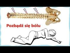Keep Fit, Back Pain, Health Tips, Youtube, Exercise, How To Plan, Sport, Diet, Beauty Tutorials