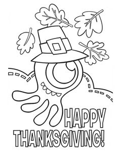 69 Inspirational Collection Of Coloring Books for 2 Year Olds Online Coloring Pages, Colouring Pages, Coloring Pages For Kids, Coloring Sheets, Coloring Books, Thanksgiving Coloring Pages, Christmas Coloring Pages, Happy Thanksgiving, 2 Year Olds