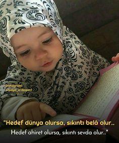 Islam, Face, Silk, Quotes, Faces, Facial