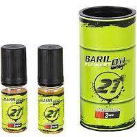 Baril Oil - 21