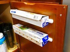 aluminum-foil-cling-wrap-cabinet.jpg