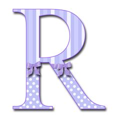 1Capital-Letter-R-Purp-stri.png 800×800 piksel