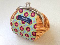 Diy And Crafts, Coin Purse, Wallet, Sewing, Knitting, Pattern, Handmade, Bags, Coins