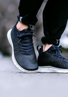 097995d9551301 Nike Free Hypervenom 2 FS (via Kicks-daily.com)