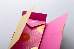 Aston Martin on Behance Red Envelope, Envelope Design, Wedding Envelopes, Wedding Cards, Chinese New Year Design, Fish Graphic, Red Packet, Print Design, Graphic Design
