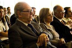 António Arnaut apela à revolta cívica e democrática