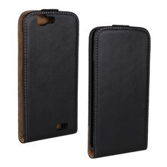 Luxury Genuine Real Leather Case Flip Cover Mobile Phone Accessories Bag Retro Vertical For Huawei Ascend G7 SZ     Tag a friend who would love this!     FREE Shipping Worldwide     Get it here ---> https://shoppingafter.com/products/luxury-genuine-real-leather-case-flip-cover-mobile-phone-accessories-bag-retro-vertical-for-huawei-ascend-g7-sz/