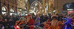 Noël à Bâle 2017©VB Street View