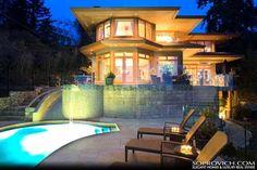 Fotos de casas de lujo-piscinas-casas-lujosas-patio.jpg