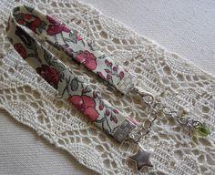 Bracelet Liberty Poleen