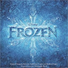For the First Time in Forever - Kristen Bell & Idina Menzel...: For the First Time in Forever - Kristen Bell & Idina Menzel |… #Soundtrack