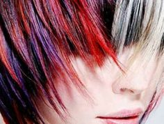 Chic Pixie Haircuts of 2013 | Short Hairstyles 2014 | Most Popular Short Hairstyles for 2014
