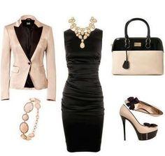 LOLO Moda: Elegant classic fashion
