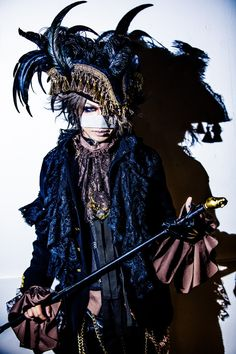 Reita the gazettE Beautiful Person, Beautiful People, Ruki The Gazette, Drum Band, Kei Visual, Miyavi, Dir En Grey, Rockn Roll, Japanese Men