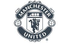 Wayne Rooney official site