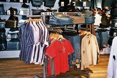 Retail Solutions, Shirt Dress, Shirts, Free, Dresses, Fashion, Shirtdress, Gowns, Moda