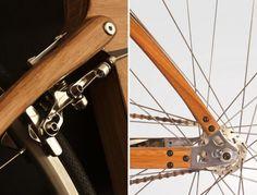 Guapa_Bamboo_bike_5