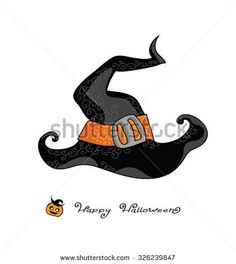 Image result for free witch hat quilt pattern