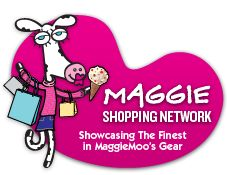 free ice cream at maggie moo's from 3-6pm! (today only)