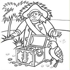 Knights, Coloring Books, Coloring Pages, Coloring Book, Knight