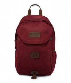 6a69142b53 Explore the features of our Flare backpack. Available in a variety of  colors