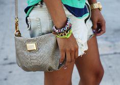 fashionlocker:  f a s h i o n l o c k e r