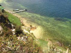 Ven al Lago de Tota !!!   El lago de Tota con hermosos paisajes y rodeado de pueblos típicos, la famosa playa de arena blanca, la  practica deportes extremos y caminatas ecológicas. Ven y conoce esta maravilla natural!  Cabaña Buenavista los espera Aquitania, Lago de Tota los acoge.  WhatsApp 3112333478  http://cabana-lago-de-tota.webnode.com.co/  Q