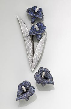 Bonhams : Fine Jewellery