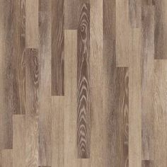 View and buy Limed Jute Oak Karndean Da Vinci by leading UK flooring retailer Visit our website for latest flooring offers and promotions or ring 0800 Karndean Vinyl Flooring, Luxury Vinyl Flooring, Luxury Vinyl Plank, Wood Flooring, Wood Floor Texture, Tiles Texture, Natural Flooring, Natural Wood, Timber Tiles