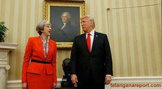 nato-trump-eu-leaders-257