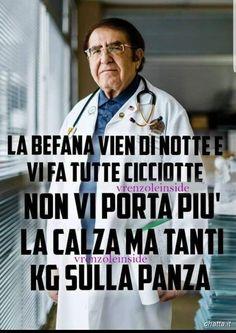 Dr Nowzaradan, Bill The Cat, Lucci, Clash Royale, Nursing Memes, Nurse Humor, Lotr, Weight Loss Motivation, Haha