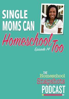 list financial assistance resources single moms