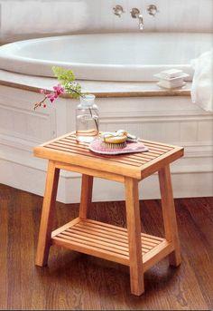 Cheap Dining Chairs, World Market Dining Chairs, Wooden Dining Chairs, Teak Table, Bath Stool, Bath Table, Bathroom Stools, Bathroom Bench, Bathroom Ideas