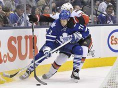 David Clarkson, Toronto Maple Leafs American Sports, Toronto Maple Leafs, Hockey Players, David, Ice, Ice Cream