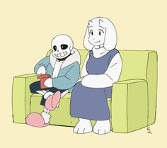 from the story ~Momo Zukulento de Undertale~ (Para Reir Un Rato) by RocioVasallo (RorrisKawaii) with reads. Undertale Toriel, Undertale Love, Undertale Memes, Undertale Ships, Undertale Fanart, Undertale Pictures, Undertale Drawings, Sans And Toriel, Another Anime