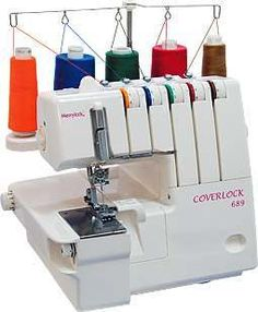 Mega - Centrum maszyn do szycia Toyota, Serger Sewing, Juki, Janome, Ebay, Books, Livros, Book, Libri