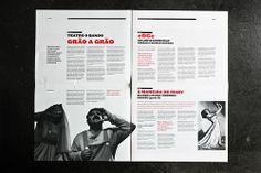 type-lover:  LurabyAtelier Martino&Jaña