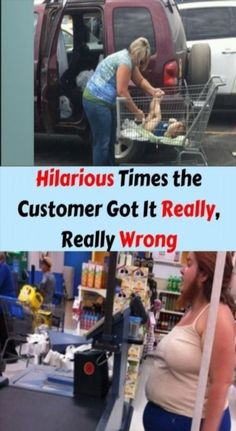 People Of Walmart, Interesting News, Weird World, Hilarious, Funny, News Today, Cute Cats, Charity, How To Get