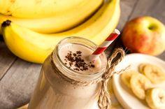 Doprajte si aspoň jeden banán denne a vaše telo sa vám za to poďakuje – obrázky | Vyšetrenie.sk