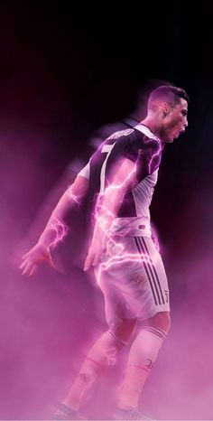 Cristiano Ronaldo Cr7, Christano Ronaldo, Cr7 Messi, Cristiano Ronaldo Wallpapers, Ronaldo Football, Cr7 Wallpapers, Mbappe Psg, Foto Top, Soccer Photography