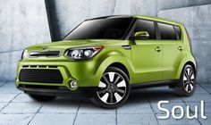 Now Thereu0027s Even More To Love About The Kia Soul Since US News U0026 World  Report