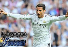 ฮ็อตสุดขีด! โด้ ประกาศศักดากวาด 3 รางวัลใหญ่ ลาลีก้า สเปน  sbobet แทงบอลออนไลน์ เว็บไซต์ www.sbo200.com บริการด้วยทีมงานมืออาชีพ sbo ฝาก-ถอน ได้ตลอด 24 ชม. ไม่มีขั้นต่ำ ไม่จำกัดจำนวนเงิน !เล่นได้ภายใน10 นาที ลูกค้า แทงบอลออนไลน์ กว่า 1,000 ราย sbothai ประทับใจค่ะ   โทร. 087-3688880 ถึง 3  ไอดีไลน์ : 0873688880 และ 0873688881 ทีเด็ดบอล ผลบอลสด