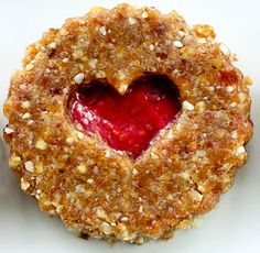 Tej, Onion Rings, Clean Eating, Foods, Cakes, Vegan, Ethnic Recipes, Food Food, Eat Healthy