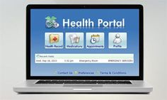 70 Best Patient Care Services Images On Pinterest Emergency Care