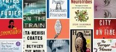 10 Things People Who Read Ebooks Are Tired of Hearing
